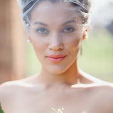 Wedding photographer Marian Logoyda (marian-logoyda). Photo of 18.08.2016