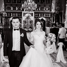 Wedding photographer Orest Kozak (Orest22). Photo of 08.01.2018