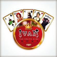 Ivan Game APK poster