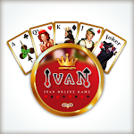 Ivan Game icon