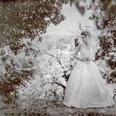 Wedding photographer Zsok Juraj (jurajzsok). Photo of 28.07.2014