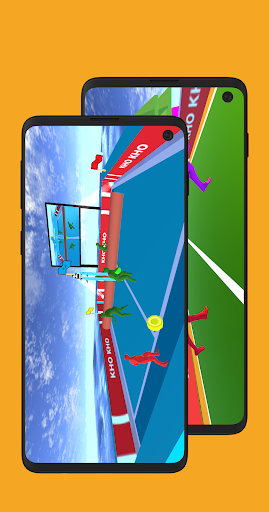 Kho Kho Game 2020 Sports 82 screenshots 4