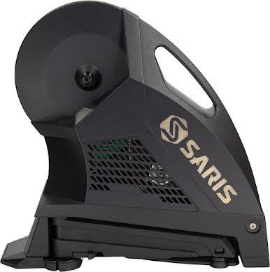 Saris H3 Direct Drive Smart Trainer alternate image 2