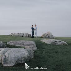 Wedding photographer Manuel De Castro (manueldecastro). Photo of 20.12.2016