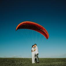 Wedding photographer Niko Azaretto (NicolasAzaretto). Photo of 06.12.2018