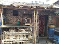 Azam Chicken Shop photo 1