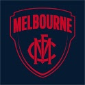 Melbourne Official App icon
