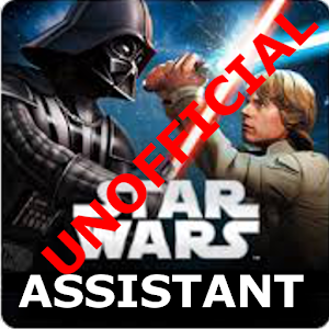 Download: SWGOH Assistant Hack Mod - Android Storage