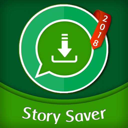 Status Downloader for Whatsapp -Video Status Saver
