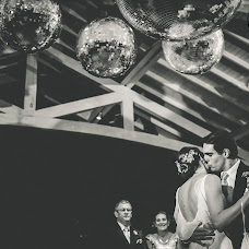 Wedding photographer Raul Alves (RaulAlves). Photo of 24.05.2016