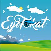EyeTokat Şehir Rehberi
