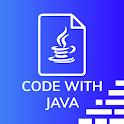 Learn Java: Programming & Tutorials icon