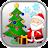 Christmas Widgets &  Countdown logo