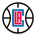 Los Angeles Clippers icon