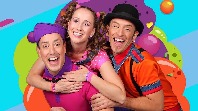Pica Pica llevará su espectáculo el domingo a la Plaza de Toros.