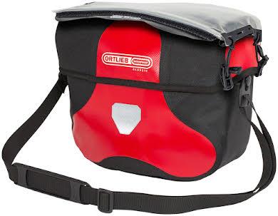 Ortlieb Ultimate Six Classic Handlebar Bag - 7 Liter alternate image 0