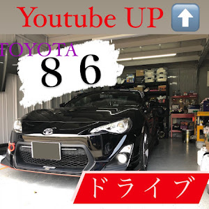NSX  平成3年式のカスタム事例画像 けいちゃん@さんの2020年06月05日19:46の投稿