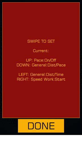 Run For It! [Standalone] 4.7 screenshots 5
