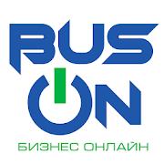 Buson: онлайн запись и учет клиентов для мастеров