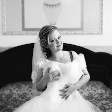Wedding photographer Artem Kucenko (beREAL). Photo of 29.08.2016