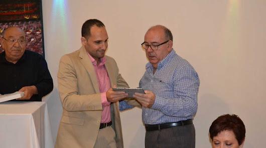 Curso de Árbitro de Balonmano en Almería