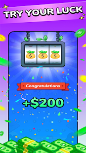 Plinko Master - Be a winner 1.0 APK + Mod (Free purchase) for Android