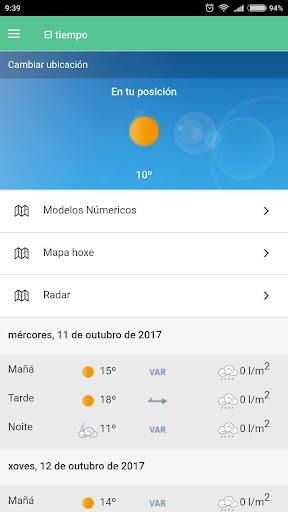 Clun app 1.0.9 screenshots 4