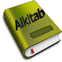 Alkitab by PMA GROUP APK icon