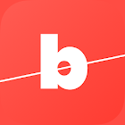 Balance by FatBlaster – Weight Loss app icon