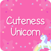 Free Download Cuteness Unicorn Font for FlipFont,Cool Fonts Text APK for Samsung