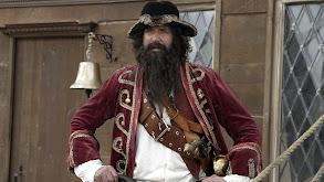 Blackbeard's Ship thumbnail