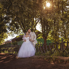 Wedding photographer Mariya Sukhanova (SuXanova). Photo of 23.10.2014