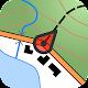 Topo GPS France apk