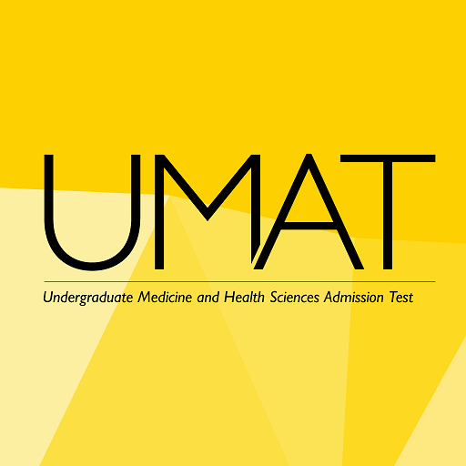 About: UMAT (Google Play version) | UMAT | Google Play
