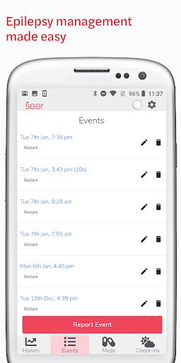 Download Seer 6.1.5 1