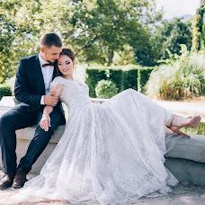 Wedding photographer Andrey Titov (AndreyTitov). Photo of 09.02.2018