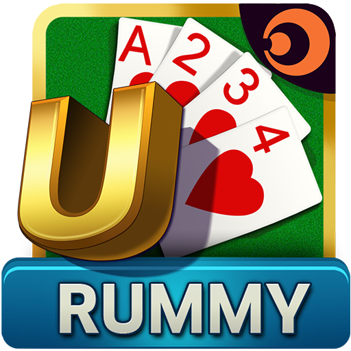 Ultimate RummyCircle (game)