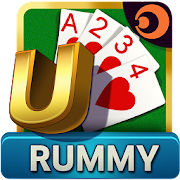Game Ultimate RummyCircle - Play Rummy APK for Windows Phone
