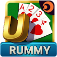 Ultimate Ru.. file APK for Gaming PC/PS3/PS4 Smart TV
