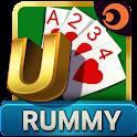 Ultimate RummyCircle icon