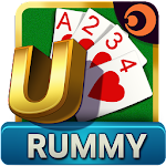 Ultimate RummyCircle - Play Rummy 1.10.72