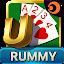 Ultimate RummyCircle - Play Rummy