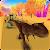 Carnotaurus Jurassic Runner file APK Free for PC, smart TV Download