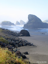 Photo: (Year 2) Day 357 - Rocky Outcrops