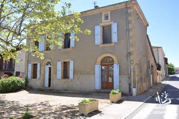 maison à Cassagnabère-Tournas (31)