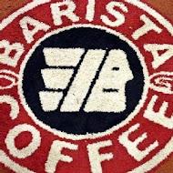 Barista Coffee 西雅圖極品咖啡