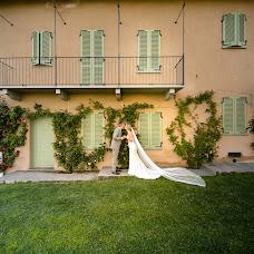 Wedding photographer Leandro Biasco (leandrobiasco). Photo of 03.07.2018