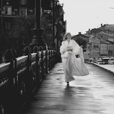 Wedding photographer Darya Kogtenko (kogtenko). Photo of 06.09.2016