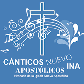 New Apostolic Church Hymns