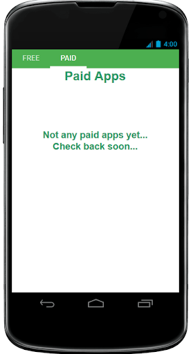 玩免費購物APP|下載App Store app不用錢|硬是要APP